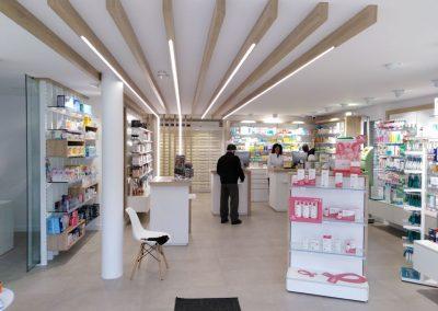 20181109_Farmacia Nuria Abel_La Canya 4 (1)
