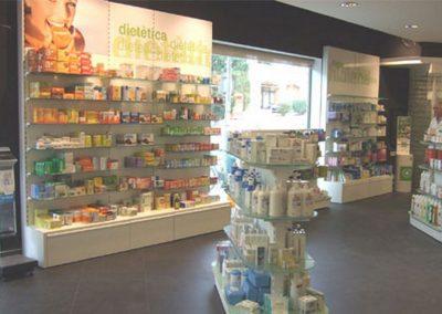 Farmacia-Maria-arizcun-FP4