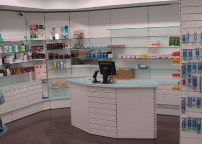 Farmacia-Marta-Bosch-FP1