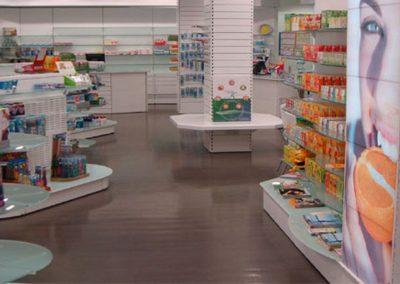 Farmacia-Marta-Bosch-FP3