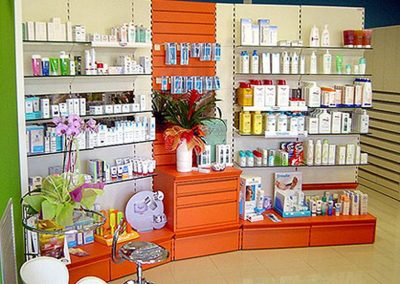 Farmacia-Neus-Domenech-F1P