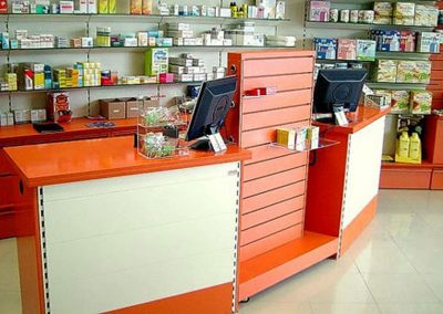 Farmacia-Neus-Domenech-F4P