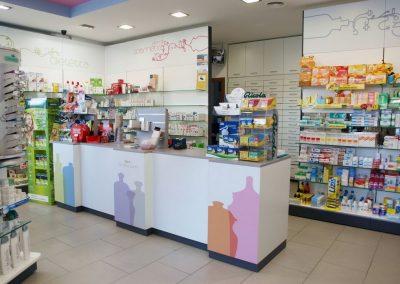 Farmacia___