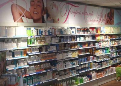 farmacia-torrent-andor-FP2